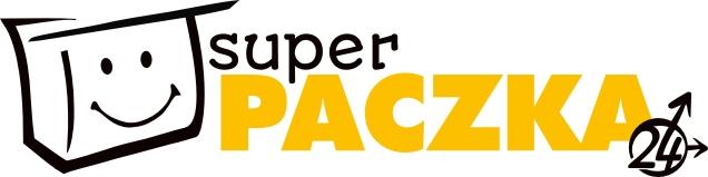 superPaczka24.pl