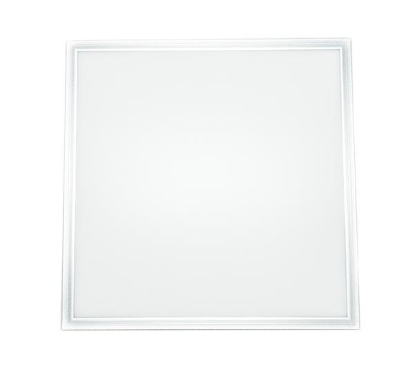 Panel LED 40W 60 x 60 cm - ciepły