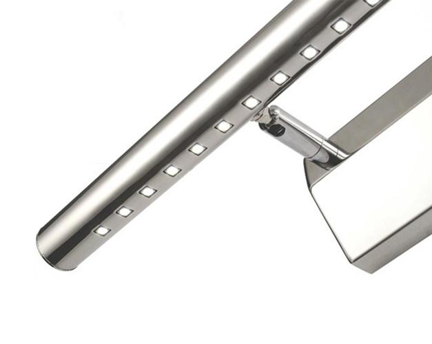 Kinkiet LED 100 cm 15W z włącznikiem