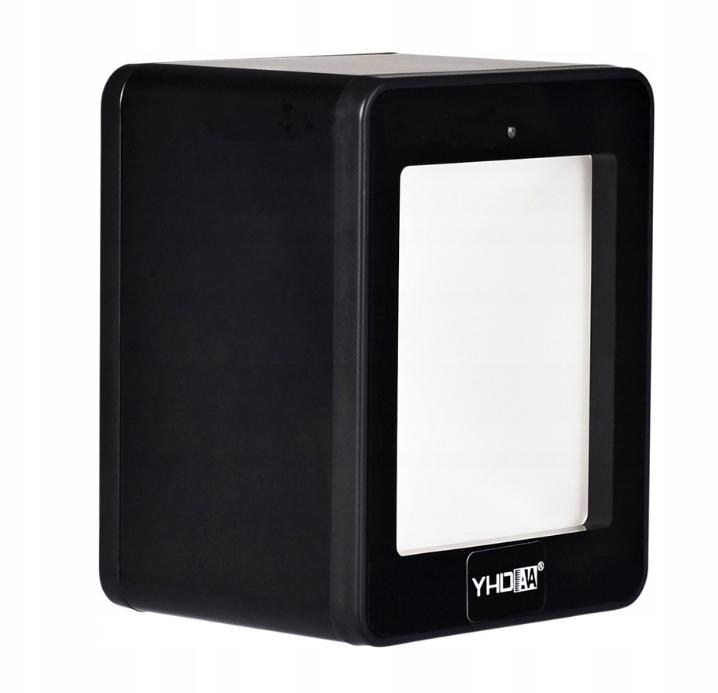 Czytnik skaner kodów USB platforma YHD-9800