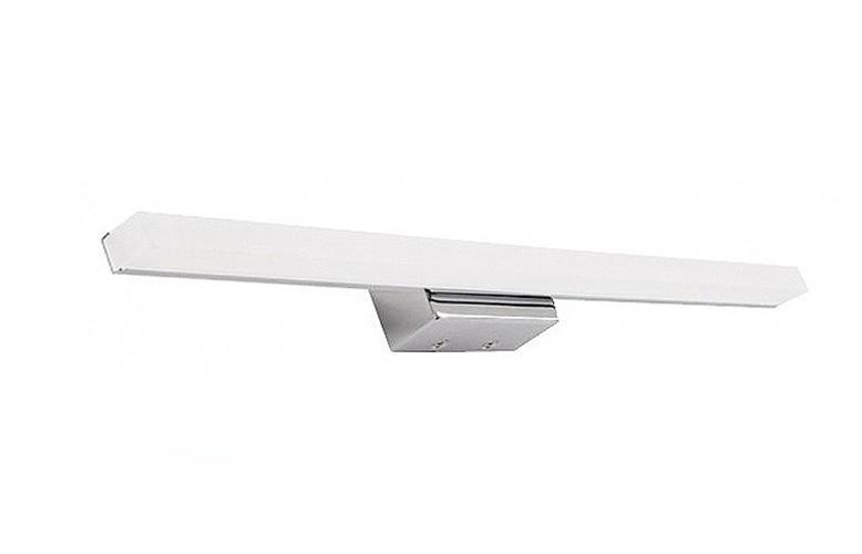 Kinkiet LED 80 cm 12W