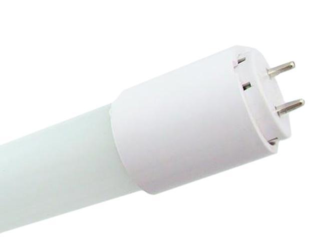 Świetlówka LED 60cm 9W 270* - zimna/ciepła/neutralna