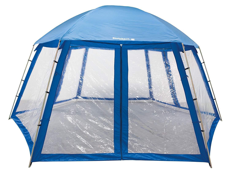 pokrywa zadaszenie namiot daszek nad basen 600cm