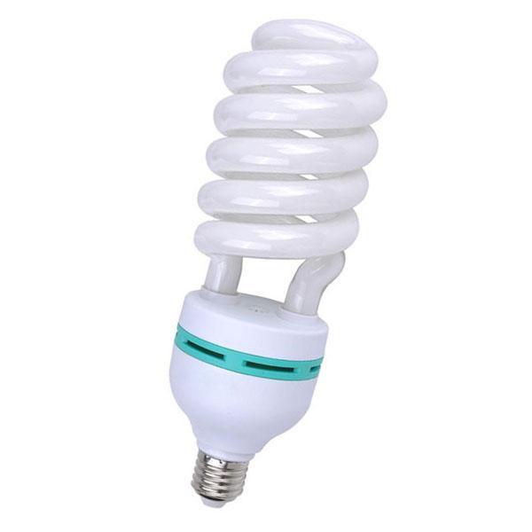 Żarówka fotograficzna e27 lamp 85W = 400W